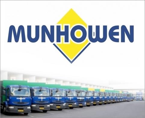 Munhowen S.A.